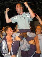 ...Regionalliga wir kommen...!!!
