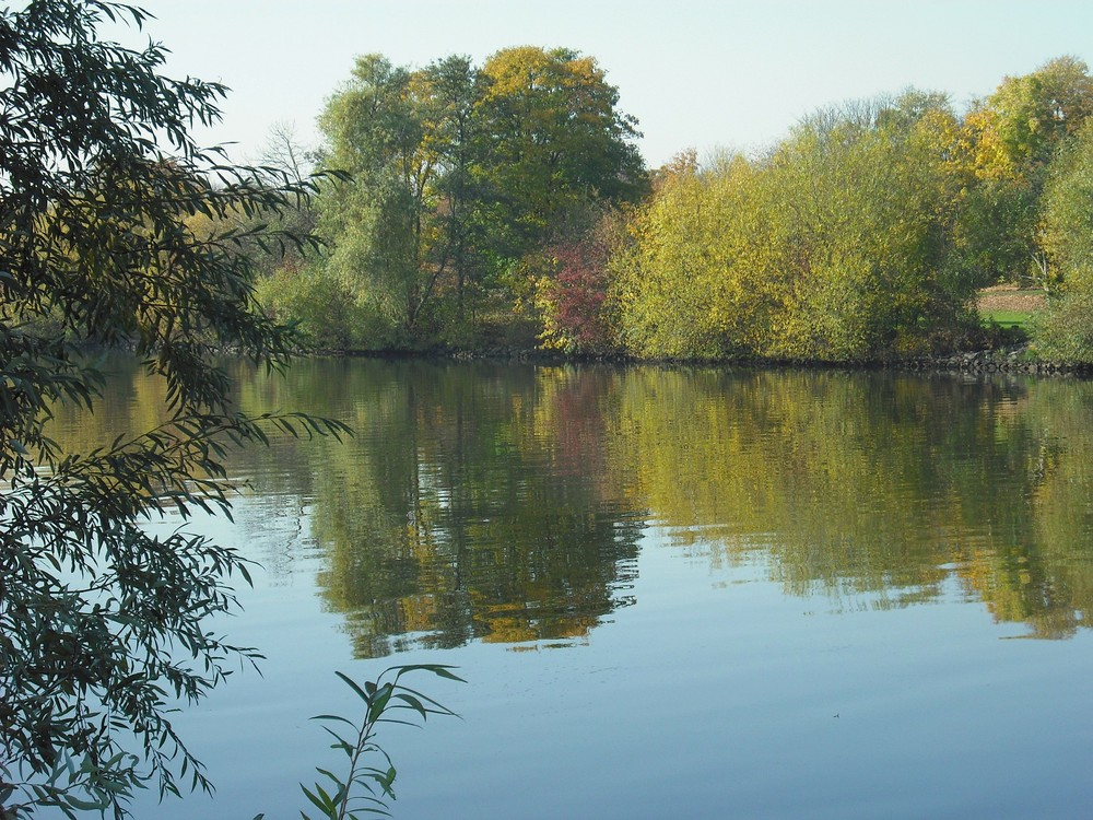 Regionalpark Rhein-Main (2)