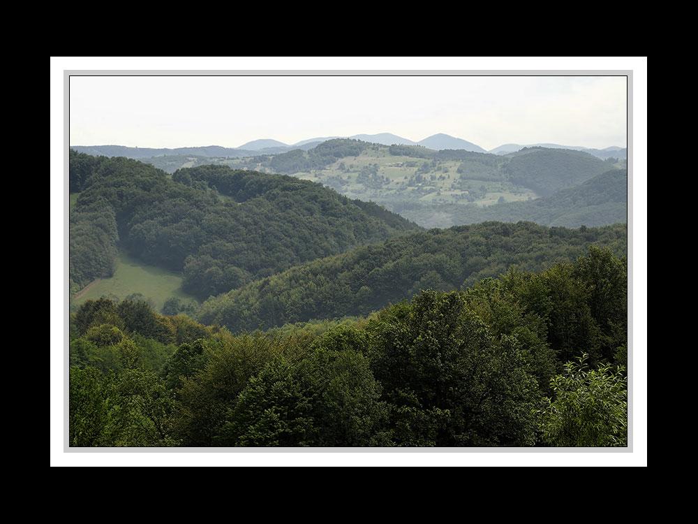 Regiunea Crisana (Kreisch) 02