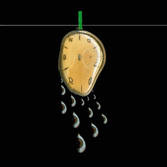 Regret Time