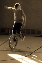 rehearseals 3