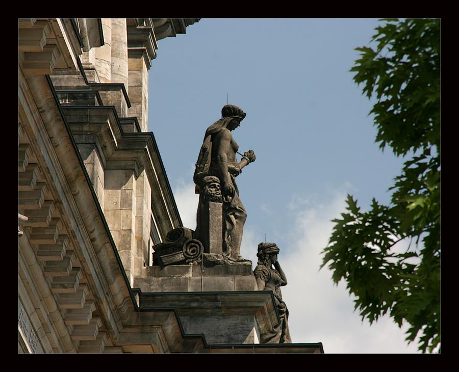 Reichstag 2