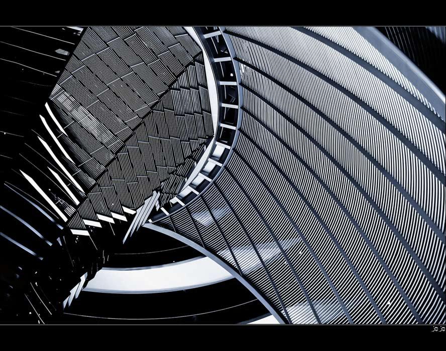 Reichstag die Zweite ;o)