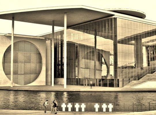 Reichstag... I