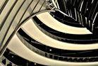 Reichstag II