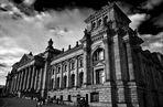 Reichstag SW