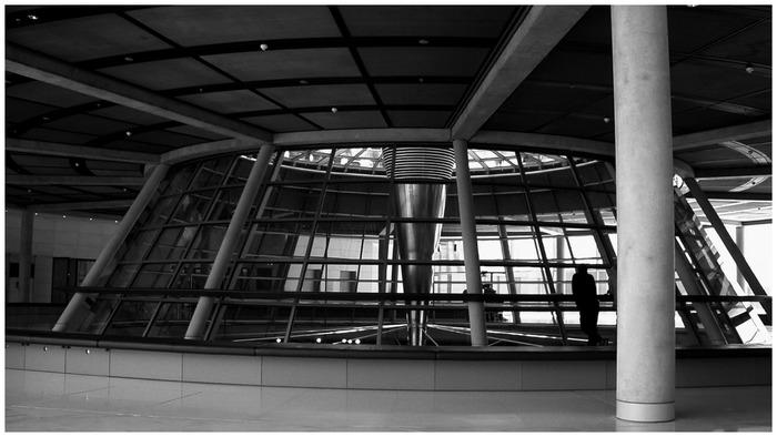 Reichstag03
