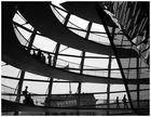 Reichstag10