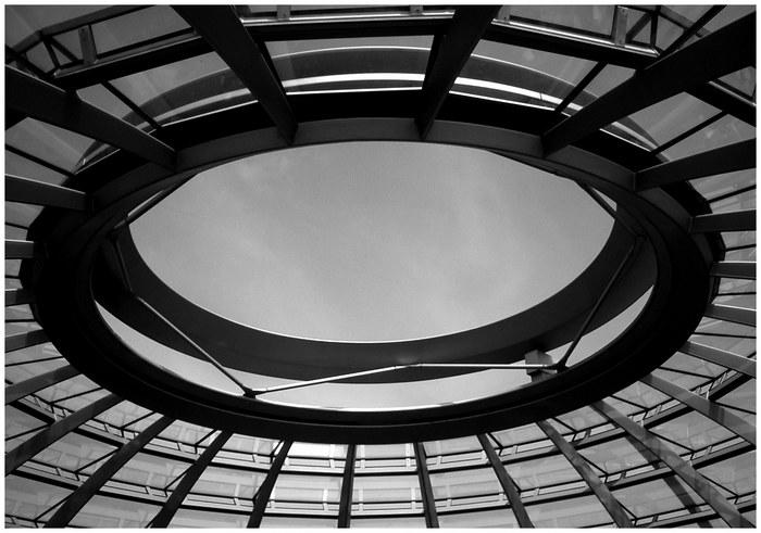 Reichstag16