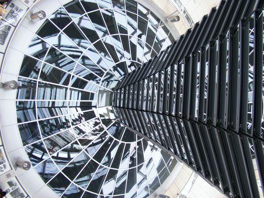 Reichstag...IV