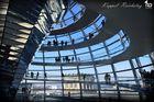 Reichstag_kuppel