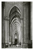 Reims III