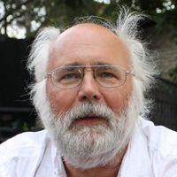Reinard Schmitz