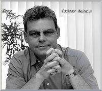 Reiner Kuenzli