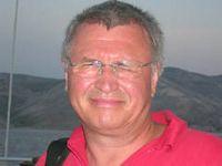 Reinhard Bayreuther