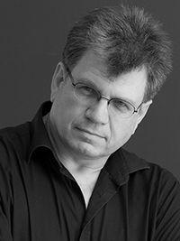 Reinhard Büchele
