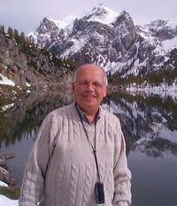 Reinhard Decker