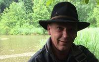 Reinhard Dobler