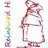 reinhard-h