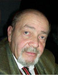 Reinhard Hampel