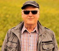 Reinhard Hölzer