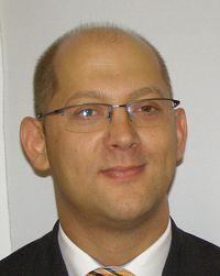 Reinhard Koehler