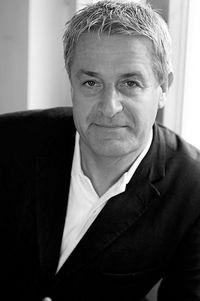 Reinhard Langschied