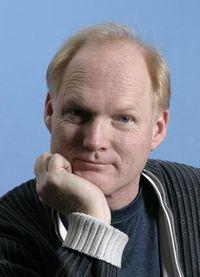 Reinhard Loessner
