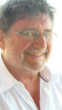 Reinhard Muehlfeld