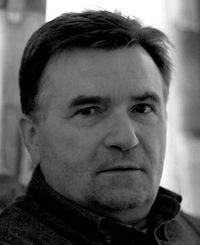 Reinhard Schütt