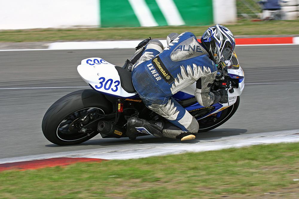 Reinoldusfahrt 2008