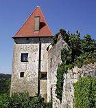 Reise ins Mittelalter 2