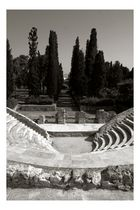 Reise nach Hellas