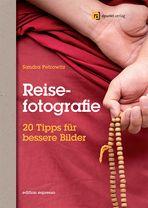 ___Reisefotografie – mein Buch ist da!___