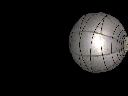 Reislampe