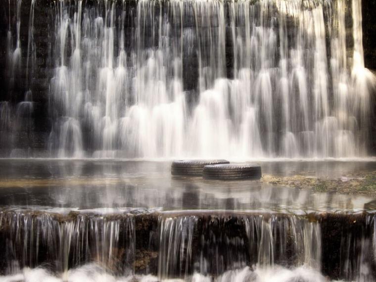 reka vucjanka