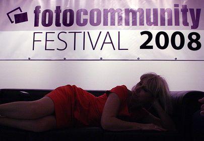 Fc festival 2008 in Wien