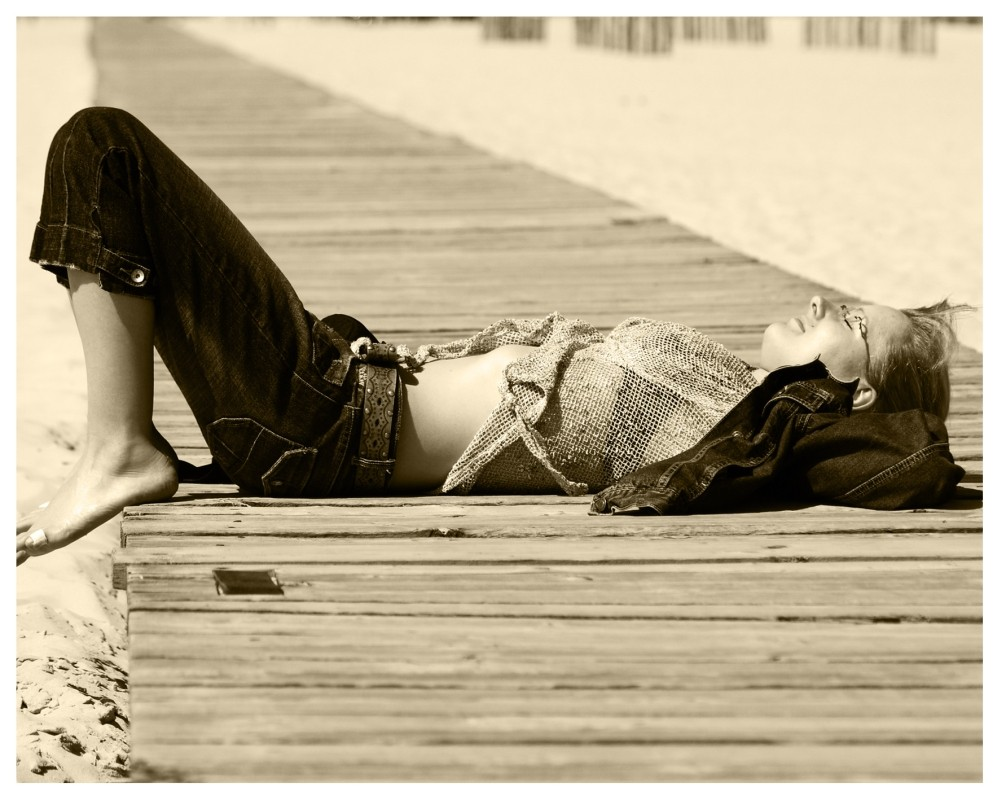 ..:: Relaxed 2 ::..