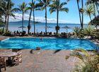 >> Relaxen auf Dunk Island <<