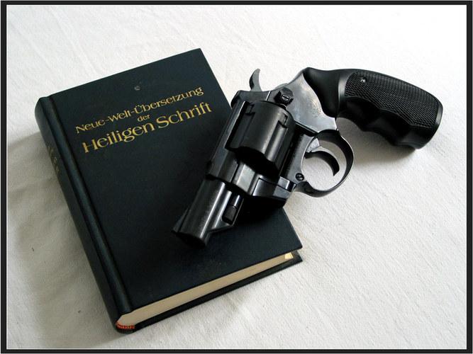 -|--- religion ist mord ---|-