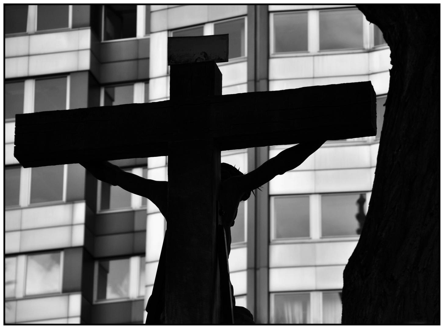 """""""Religionsfreiheit und Menschenwürde"""".."""