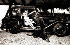 (Reload) ANNO 1936