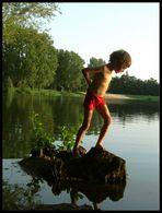 Reload Eroberer des Sees