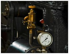 Reload, Zeche Nachtigall, Dampffördermaschine von 1887,,,