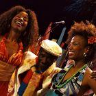 remember on born to samba