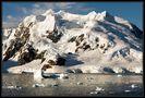 Remote Wilderness von der Globetrotter