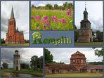 Remplin
