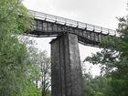 Remsfelder Viadukt