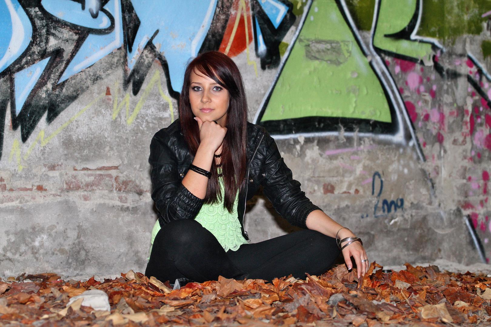 ...Renata...