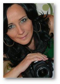 Renata Szpak